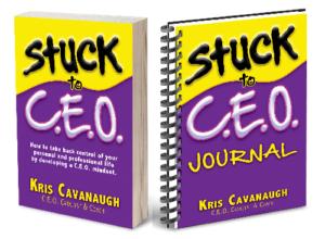 3d-bookjournal