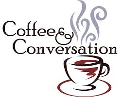 coffee-conversation