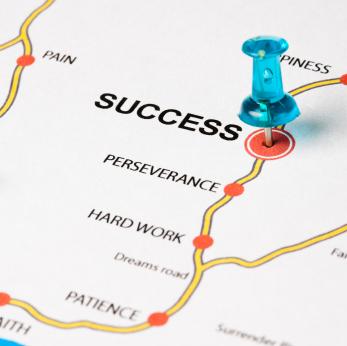 istock_successmap