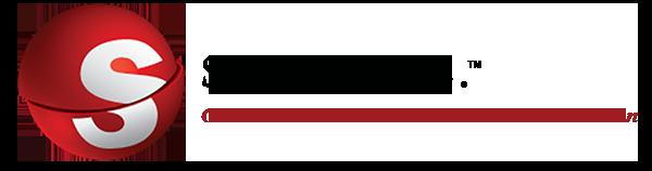 logoshift