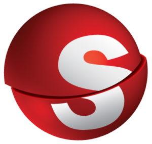shift-logo-Rebrand-BizCard
