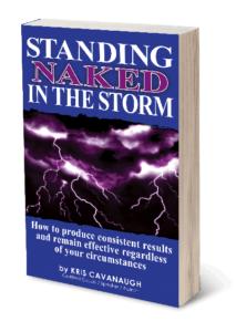 standingnaked-3d