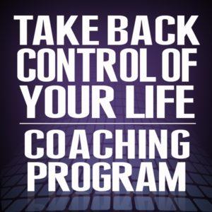 take-back-control